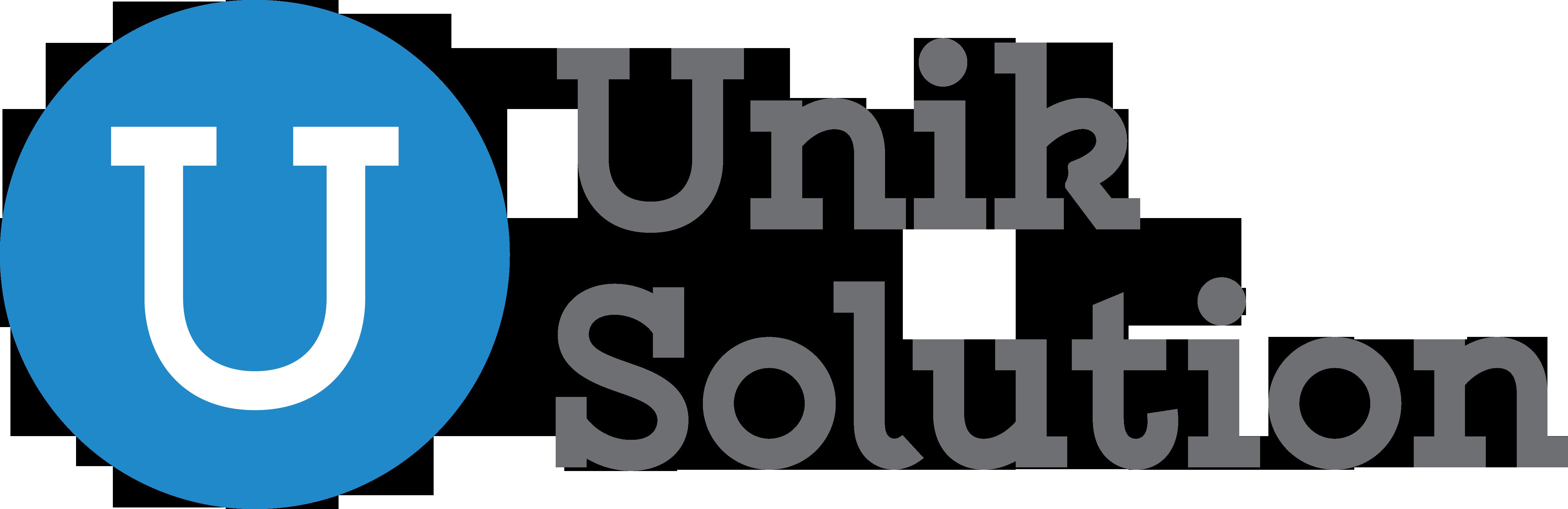 uniksolution
